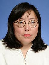 md-lou-lay-hwa