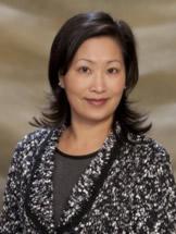 Sylvia Hoang