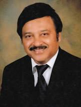 Dr.Shakir Hyder