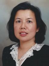 Dr.Hui Zheng